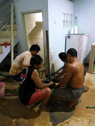 081311278939 Jasa Bor Sumur Panggilan Murah di Cakung